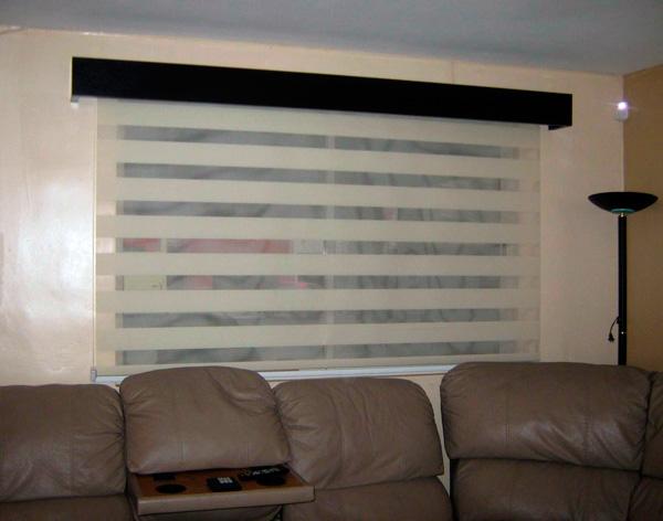 Top pin cortinas y persianas wallpapers - Persianas y cortinas ...